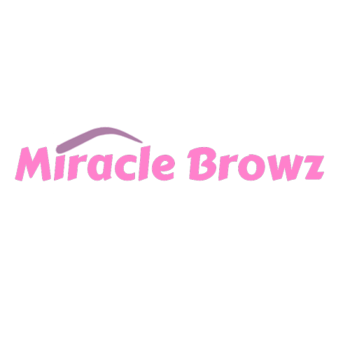 miracle brows eyebrow threading richmond, va